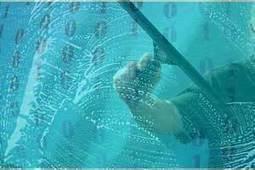 Débarrassons-nous du mot numérique ! – ContactDistance | Bien communiquer | Scoop.it