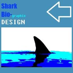 Aesir Shark   Environment.   Scoop.it