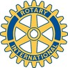 Rotary in Scotland