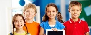 Sweden Academy | Flipped education | Scoop.it