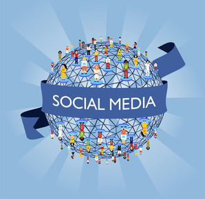 5 reasons to include social media marketing in your business model | Social Business | Scoop.it