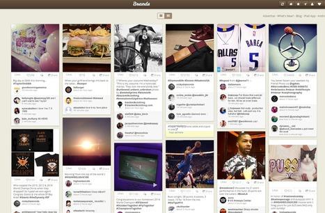 Pictacular : le meilleur outil pour naviguer sur Instagram | E-Marketing | Scoop.it
