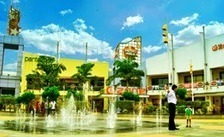 Water Parks Spring up in India's Capital | Amusement Park | Theme Park | Scoop.it