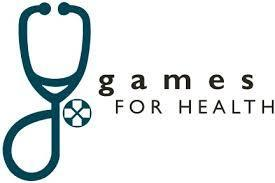 Serious Games Seek Slice Of Health-Care Market | Infinite Playground on a Finite Planet | Scoop.it