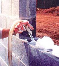 Polymaster Insulation | Daniel Insulation | Scoop.it