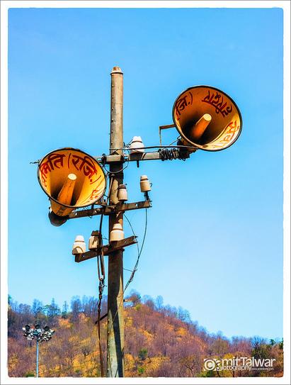 URBAN NOISE | DESARTSONNANTS - CRÉATION SONORE ET ENVIRONNEMENT - ENVIRONMENTAL SOUND ART - PAYSAGES ET ECOLOGIE SONORE | Scoop.it