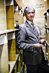 Goldilocks Method for Wines: Avoid Extreme Temperatures | Vitabella Wine Daily Gossip | Scoop.it
