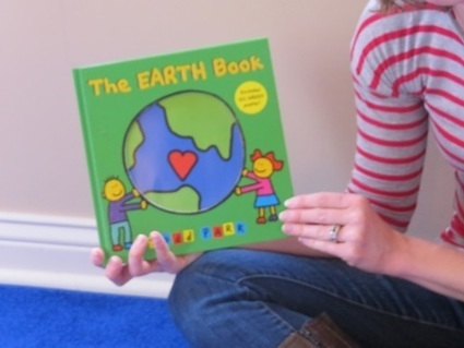 Sorting recyclables in preschool | Teach Preschool | Teach Preschool | Scoop.it