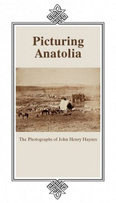 Anatolia Revisited (1821-1922)   Αρχαιολογία Online   Anthropology, Archaeology, and History   Scoop.it