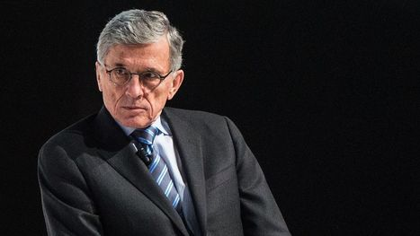 FCC loses court battle to let cities build their own broadband | Nerd Vittles Daily Dump | Scoop.it