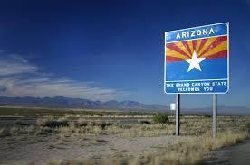 Arizona House OKs religious-protection measure | DidYouCheckFirst | Scoop.it