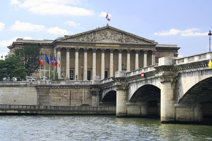 L' Assemblée nationale dépense 680 000 euros en frais d' impression | Geeks | Scoop.it