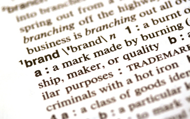 Authors: Branding Your SELF – The Essential 3 Stories (part 2) #author #publishing | Marketing Your Book - Best Ideas to Get Your Book Sold! | Scoop.it