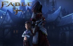 Will there be a Fable 4 | Fable 4 - Release Date, Trailer and info | Scoop.it