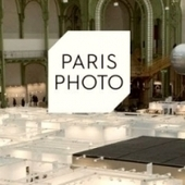 SFR Jeunes Talents - Paris Photo | Photography events | Scoop.it