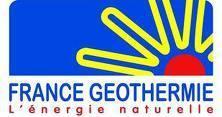 France Géothermie : A qui s'adresser pour une installation géothermique ? | batipole.com | La géothermie en pratique: comment chauffer sa maison avec | Scoop.it