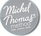 The Michel Thomas Method - The Natural Way to Learn a New Language | ELT publishing | Scoop.it