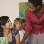 Six Ways to Address Cultural Diversity in the Classroom Effectively | eHow | Socioeconomic Status and the Achievement Gap | Scoop.it