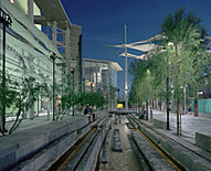 Designing the Urban Landscape   Law and Place   Scoop.it