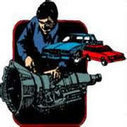 Guide to Understand More About Automobile Tune Ups and Repairs | My Activities Every Week-end | Scoop.it