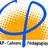 CRAP-Cahiers pédagogiques