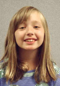 3 Charleston students win Young Authors contest - Journal Gazette and Times-Courier   citation   Scoop.it