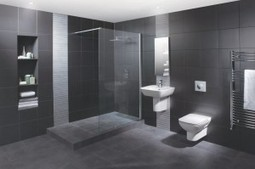 5 Ultimate Tips for Creating a New Wet Room | Interior Decoration Trends | Shower enclosures | Scoop.it
