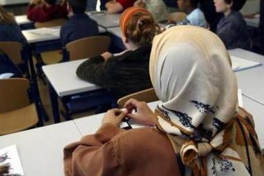 Liège: l'interdiction du port du voile dans les écoles jugée non discriminatoire - La Meuse | Veille sur le voile | Scoop.it