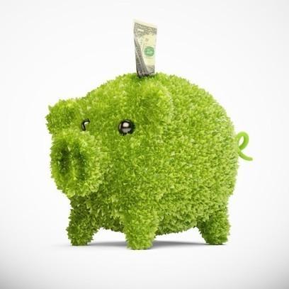 Quoi de neuf du coté du rachat de crédit immobilier ? - Rachat-credits.info   Actualités rachat de crédit et crédit immobilier   Scoop.it