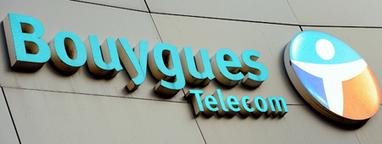Montebourg pousse Bouygues Télécom à une autre alliance | Actus - Divers | Scoop.it