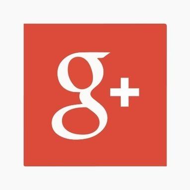 Conséquences du blocage d'un profil sur Google+ | Geeks | Scoop.it