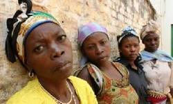 BCI develops strategies to demystify breast cancer - GhanaWeb | Natural Living, Health, and Healing | Scoop.it