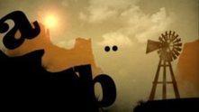 Arte lance son premier jeu vidéo | Jeux vidéos et bibliothèques | Scoop.it