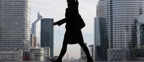 Can you teach yourself leadership? | Preparándote para un futuro incierto | Scoop.it