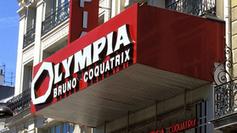 L'Olympia lance une bourse officielle de billets non  utilisés | Industrie musicale et évènementielle | Scoop.it
