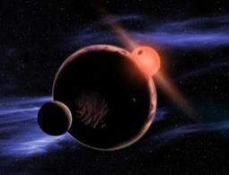 Closest Earth-like planet may be 13 light years away - space - 06 February 2013 - New Scientist | Sciences & Technology | Scoop.it
