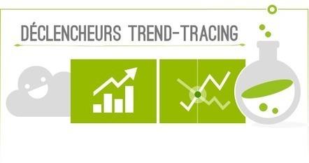 Netvibes | Déclencheurs Trend-Tracing : nouvelle étape dans l'automatisation de la business analytics | RSS Circus : veille stratégique, intelligence économique, curation, publication, Web 2.0 | Scoop.it