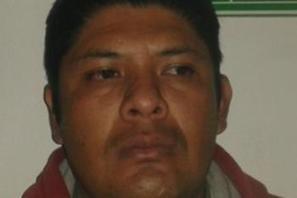 Consigna PGJ a sujeto detenido en posesión de vehículo robado - Puebla Noticias   Tipos de robo   Scoop.it