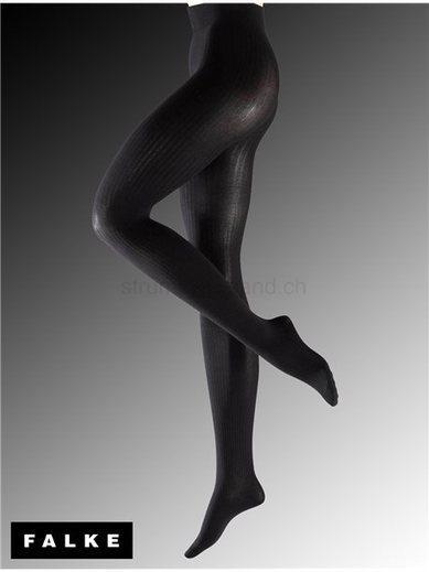 Mode spéciales femmes pour habiller les jambes   shopmod   Scoop.it