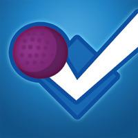 Foursquare lève 41 millions de dollars sous forme de dette | Technophile | Scoop.it