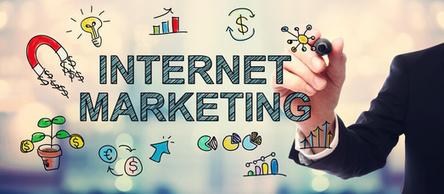 Internet Marketing For The Novice Real Estate Agent   Social Media Network   Scoop.it
