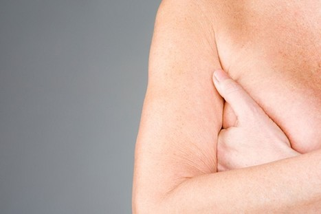 Taller women are a third more likely to get cancer   The Female Health Detective   Scoop.it