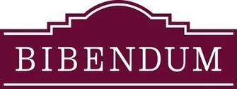 New fine wine trader buys Bibendum private client business | Autour du vin | Scoop.it