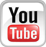 Youtube Opens VOD Programming - Paid Subscriptions | Richard Kastelein on Second Screen, Social TV, Connected TV, Transmedia and Future of TV | Scoop.it