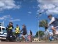 Les radars pour vélos débarquent en France | Radars | Scoop.it
