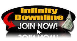 Infinity Downline Complaints - Infinity Downline Integrity | Understanding the Infinity Downline Compensation Plan - Reverse 2 Up | Scoop.it