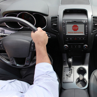 The Moment of Truth for Cars That Talk to Each Other | MIT Technology Review | Future of Mobility | Scoop.it