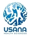 USANA Health Sciences Voted Best Company In Network Marketing By MLM ... - Daily Markets (press release) | Cross Cultural Team Building and Leading | Scoop.it