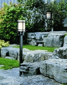 Designing Your Outdoor Landscape Lighting | Online Shopping for House decor | Scoop.it
