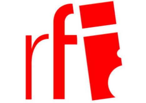 RFI est un bien public, M.le Premier ministre | 7 milliards de voisins | Scoop.it
